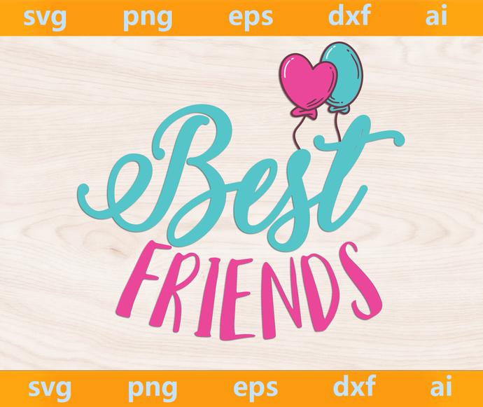 valentine day svg, valentine day png, valentine day eps, valentine day dxf,