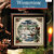 Seasons Wintertime 90s Just Cross Stitch Pattern Leaflet 166 Cathy Livingston