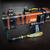 Pew Pew - Fallout New Vegas Unique AEP7 Laser Pistol | Replica Gun | Fallout
