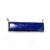 Sterling Silver Lapis Lazuli  Rectangular Connector Pendant,Gemstone Pendant