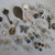 Nice Selection of Charms & Beads - End of Line Items