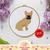 French Bulldog | Digital Download | Dog Breed Cross Stitch Pattern |