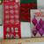 Miniature Christmas Decorations Tree Ornaments Figurines Books Bow Craft Lot 80+