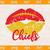 Kansas City Chiefs svg, Kansas City Chiefs  Logo, Kansas City Chiefs printable,