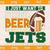 New York Jets svg, New York Jets logo, New York Jets eps, New York Jets dxf, New