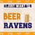 Baltimore Ravens svg, Baltimore Ravens logo, Baltimore Ravens eps, Baltimore