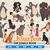 The Jungle Book SVG Bundle, Mowgli, Baloo, Bagheera Clipart, Disney Clipart Svg,
