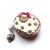 Measuring Tape Knitted Sheep Small Retractable Tape Measure