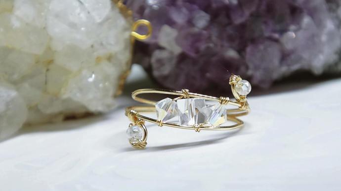 Thin Gold Band Ring, X mas gift ideas, thin gold ring, thin modern ring, Midi