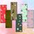 Cats Bookmarks,Bookmarks Digital Printable,Printable Bookmarks,Digital