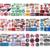 Bundle Basketball team, Clipart file, logo teams, svg files, png files, dxf