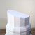 Greek Column Papercraft, Interior Greek Column, Interior Design, column