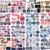 ClipartShop, Bundle Baseball team, Clipart file, logo teams, svg files, png