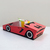 Party favours for kids,Car favour,papercraft car,Lambo favor,gift box,Candy