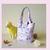 Kids bag, for child, little girl, feminine, girlfriend, mother's day gift, small