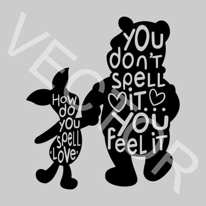 Download Love Quotes Svg Image