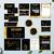 Beautycounter Marketing Kit, Beautycounter Bundle, Watercolor Beauty Counter
