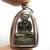 Thai Buddha pendant amulet LP Tuad luang poo por Thuad legend magical monk