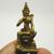 Vishvakarman mini statue figurine amulet God of Engineering Artisans Architects