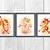 Mushu Mulan Disney, Mushu print, poster, home decor, nursery room, wall decor,