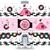 50s Sock Hop Bottle Labels, Instant Download, Sock Hop Party Labels, Printable