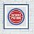 Detroit Pistons cross stitch pattern