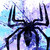 Logos Comics Set, Logos Superhero print, Captain America Hulk Thor, Marvel Logos