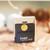 Vintage Trodat rubber stamp - Printy 4910 - Test 04 - self inking stamp