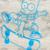 BART SIMPSON file svg, png, jpg, eps, dxf | Cricut, Silhouette Designer | Art,