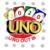 Uno 2020 svg files, UNO BUNDLE Drunk uno Bundle SVG ,Uno svg birthday, Uno Drunk