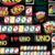 36 svg file UNO Bundle, png,dxf Uno out svg, birthday, Uno Drunk Logo ,Uno