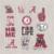 Alabama Crimson tide svg, bundle NFL team svg, bundle NCAA team svg, football