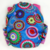 Sugarplum - Cloth Diaper or Cover - You Pick Size and Style - Made to Order