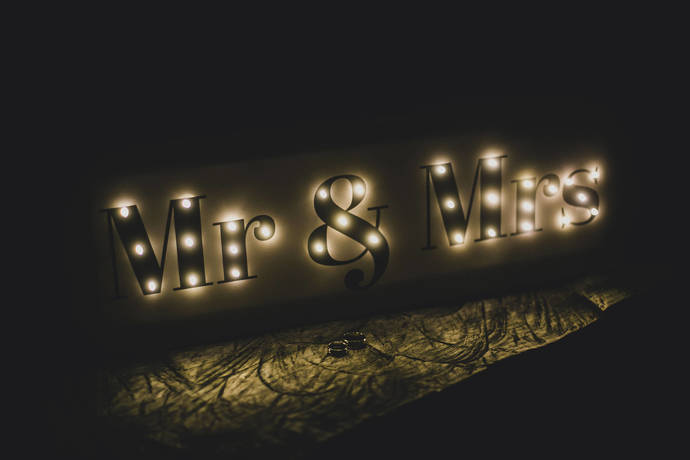Mr and mrs letters, Light up wedding, Wedding sign, Mr mrs, Mr and Mrs sign,