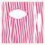 Printable Binder Covers & Spines_Colorful Animal Prints