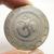 Lakshmi Ganesh Om Big Coin bless 1980s energized amulet Laxmi Goddess of Wealth
