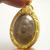Phra LP Sod Wat Paknam Temple blessed 1957 2500 BE. amulet Dhammakaya Thai