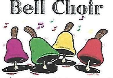 Downloadable Easy Bells - Key of C-