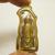 Phra Ngung Love attraction Thai talisman Ngang Ngan Kanang pendant amulet