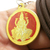 Maa Laxmi Mahalakshmi Yantra blessed 1980s in India for rich wealth fortune