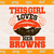 Browns svg, Browns ai, Browns png, Browns eps, Browns dxf, Browns Silhouette,