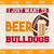 Bulldogs svg, Bulldogs ai, Bulldogs png, Bulldogs eps, Bulldogs dxf, Bulldogs