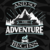 And so the adventure begins,vacation svg, camping svg, camping lovers, camping