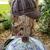 hand crochet baseball cap newsboy Cap hat womens accessories womens hat visor