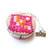 Tape Measure Just Knit Small Retractable Measuring Tape