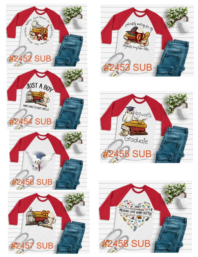"Sublimation ""Just a Boy"""