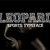 Leopard font OTF | TTF. Sport varsity college font installable on PC. Sport