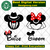 Bride groom mickey minnie,disney honeymoon,wedding mickey,bride groom disney,