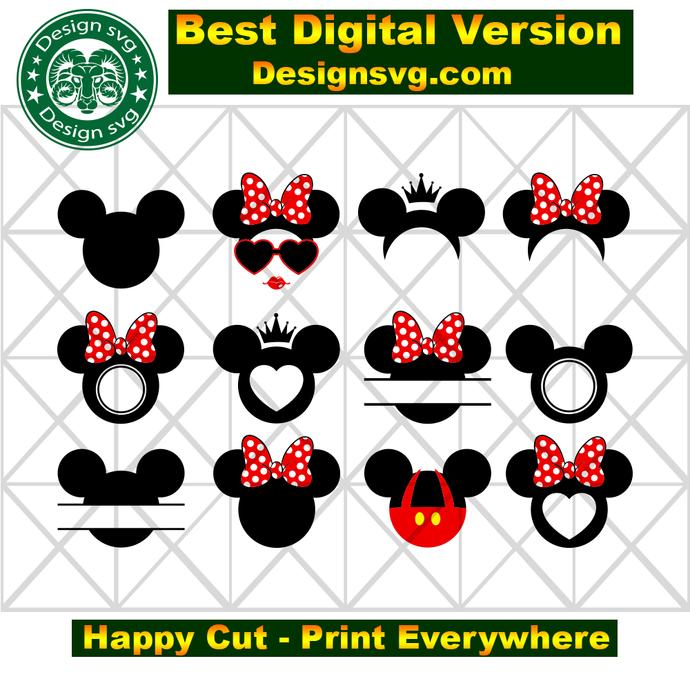 Mickey ears,mickey ears shirt,minnie svg, minnie shirt,disney svg, disney