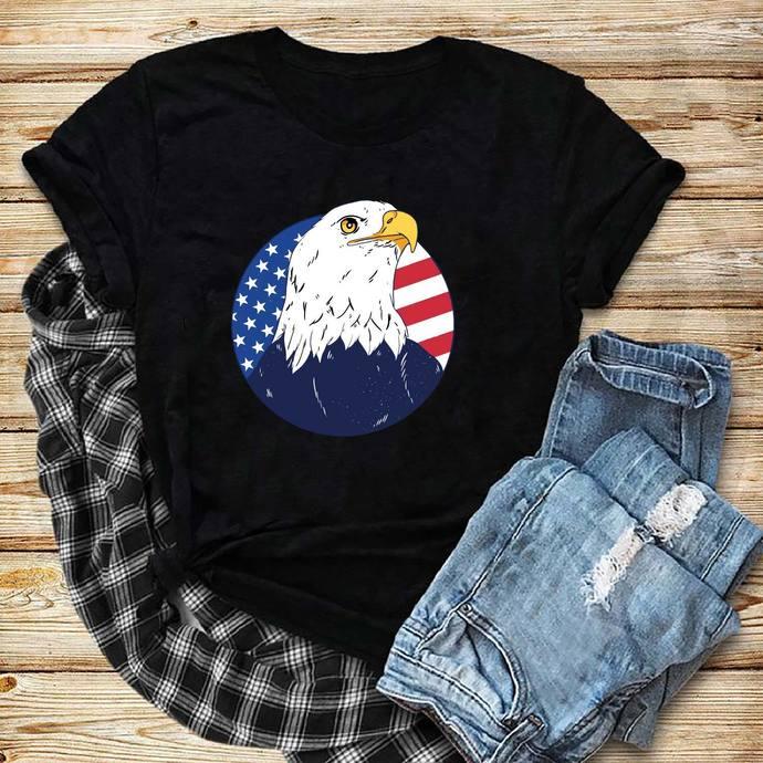 eagles, eagles vsg, american eagle, eagle scout, eagle, eagle svg, bald eagle,